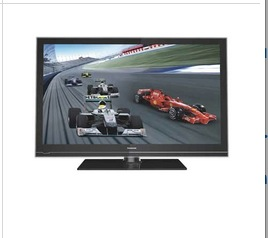 Channel Master Teams With Screaming Velocity For TV Set-Top Box Recommendation Technology