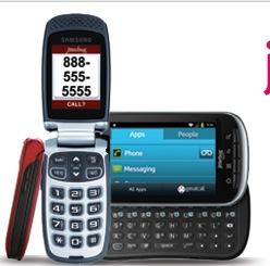 GreatCall and Posit Science Partner to Offer Mobile Brain Exercises on the Jitterbug Cell Phone