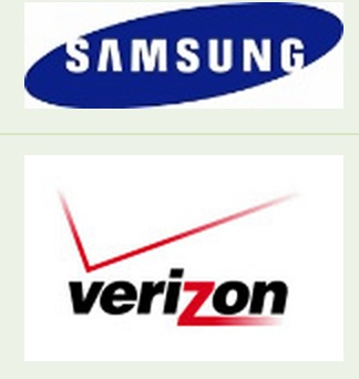 Samsung and Verizon Release Current FiOS TV App with 75 Channels