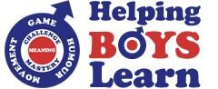 'Helping Boys Learn' Offers Strategies for Parents