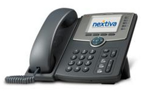 Nextiva Launches Newly Designed Online Support Center