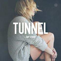 Nashville Singer/Songwriter Amy Stroup Presents New Album 'Tunnel'