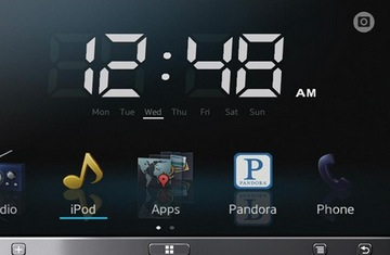 Pioneer Announces iPhone 5 Kits for App2 Radio