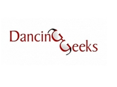 Vitaver Announces 'Dancing Geeks' Charity Contest