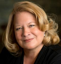 Author Candace Mann Helps Others to Find Comfort Through Fiction