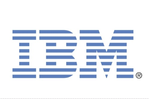 IBM Empowers SLIB to Manage Millions of European Stock Market Transactions