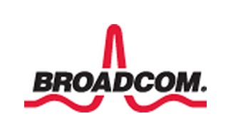 Broadcom Unveils New Line of Enterprise Switch SoCs For Growing BYOD and Mobility Requirements