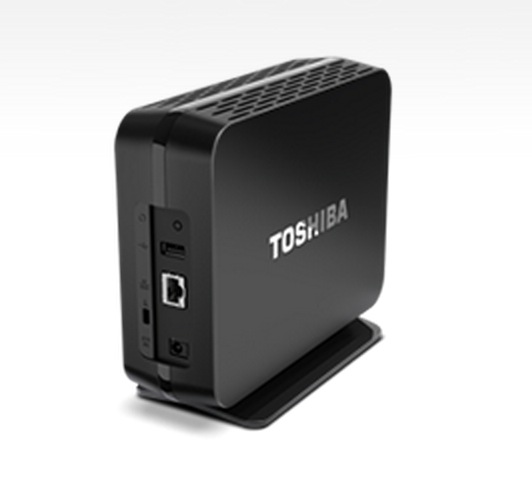 Toshiba Expands Canvio Basics 3.0 Line And Introduces Canvio Special Edition Portable Hard Drive