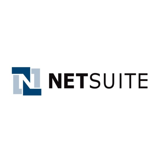 NetSuite Announces QuickBooks Customers Moving to NetSuite Cloud ERP to Fuel Business Growth