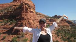 The Shamangelic Healing Center in Sedona Adds Training Courses on Energy, Empowerment and More, 10/17-28