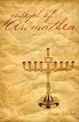 Joseph of Arimathea Explores Biblical Stories