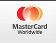 MasterCard Becomes Exclusive Payment Brand for New KeyBank Credit Card Portfolio