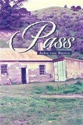 'The Pass' Shares Experiences of Kiwi Farmer