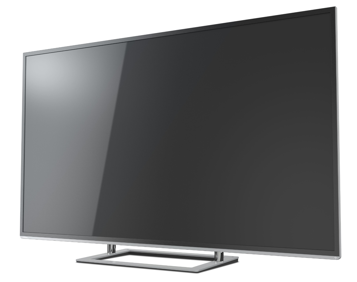Toshiba Unveils 2013 TV Line-Up And PCS At Consumer Electronics Show
