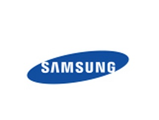 Samsung Electronics America Acquires Medical Imaging Company NeuroLogica