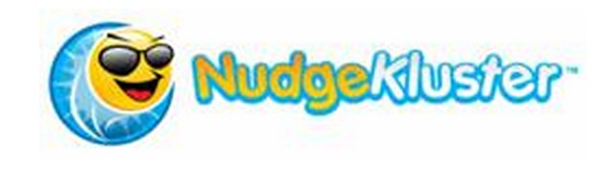 Nudgekluster Photosharing App Launches in iTunes and Google Play