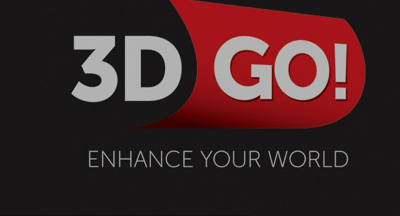 SENSIO Collaborates With VIZIO to Launch 3DGO! VOD Service on Theater 3D Smart TVs