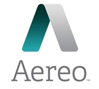 Aereo Announces Expansion Plans for 22 New U.S. Cities