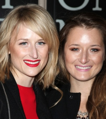 Photo Coverage Cat On A Hot Tin Roof S Opening Night