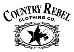 George Strait & Alan Jackson Appear in Country Rebel's Newest Featured Country Music Videos