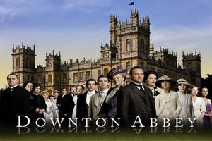Watch live downton abbey cast panel amp discussion with pbs