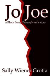 Sally Wiener Grotta's JO JOE Examines Bias