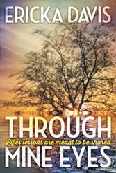 Ericka Davis Releases New Poetry Book