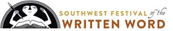 Brook Forest Voices to Exhibit at the Southwest Festival of the Written Word, 9/27