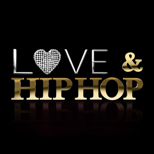 VH1 LOVE & HIP HOP: Music from the Series to Be Released 8/19