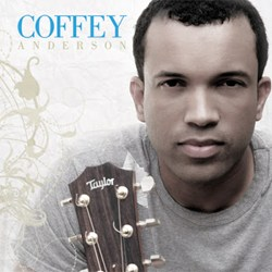 Soulful 'HO HEY' Cover by Coffey Anderson Blows Fans Away