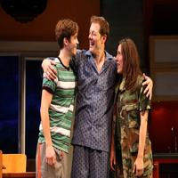 BWW TV: Sneak Peek of THE LAST SMOKER IN AMERICA- Highlights!