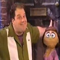STAGE TUBE: On This Day for 7/31/15- AVENUE Q