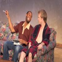 BWW TV: Woody Harrelson-Helmed BULLET FOR ADOLF- Performance Highlights!