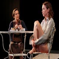 BWW TV: Sneak Peek of Signature Theatre's HEARTLESS- Performance Highlights!
