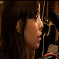 STAGE TUBE: On This Day 8/16- Cristin Milioti