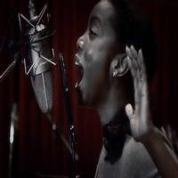 STAGE TUBE: Heather Headley Sings THE BODYGUARD's 'I Will Always Love You'