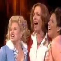 STAGE TUBE: On This Day for 9/6/15- 9 TO 5