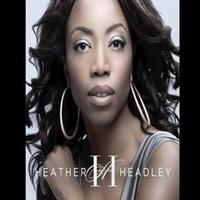 STAGE TUBE: First Listen - Heather Headley Sings THE BODYGUARD's 'Run to You'!