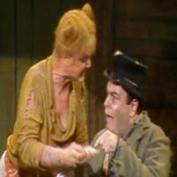 STAGE TUBE: On This Day for 9/14/15- SWEENEY TODD
