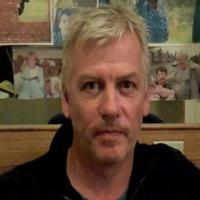 BWW TV: Deka Walmsley of BILLY ELLIOT