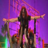 STAGE TUBE: On This Day for 9/17/15- Constantine Maroulis