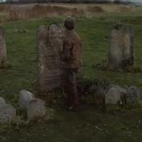 VIDEO: First Look - Trailer for GREAT EXPECTATIONS