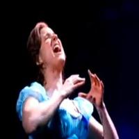 STAGE TUBE: On This Day 9/19- Stephanie J. Block