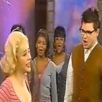 STAGE TUBE: On This Day for 10/2/15- LITTLE SHOP OF HORRORS