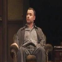 STAGE TUBE: On This Day for 10/4/15- Liev Schreiber