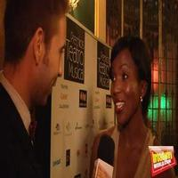 BWW TV: Photocall de los PTM 2012