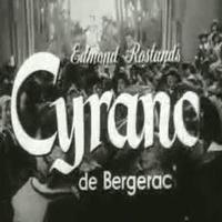 STAGE TUBE: On This Day for 10/8/15- CYRANO DE BERGERAC