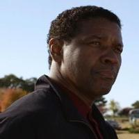 VIDEO: New Clip of Denzel Washington in FLIGHT