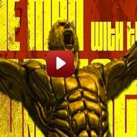 VIDEO: New Trailer Released for MAN WITH THE IRON FISTS