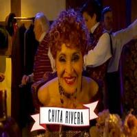 STAGE TUBE: Commercial Released for THE MYSTERY OF EDWIN DROOD!
